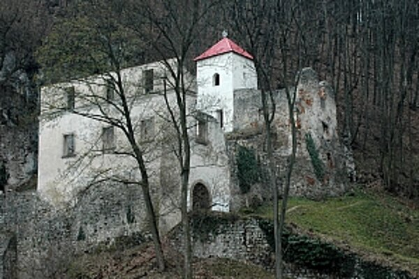 V Skalke nad Váhom sa stretnú pedagógovia na 6. celonárodnej púti.