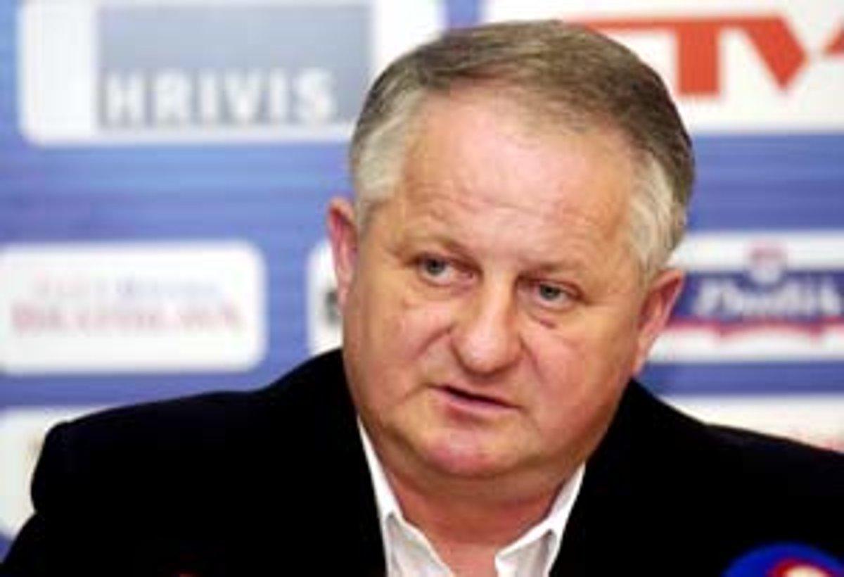 cab75308451f0 Šupler priznal vinu a pokračuje - sport.sme.sk
