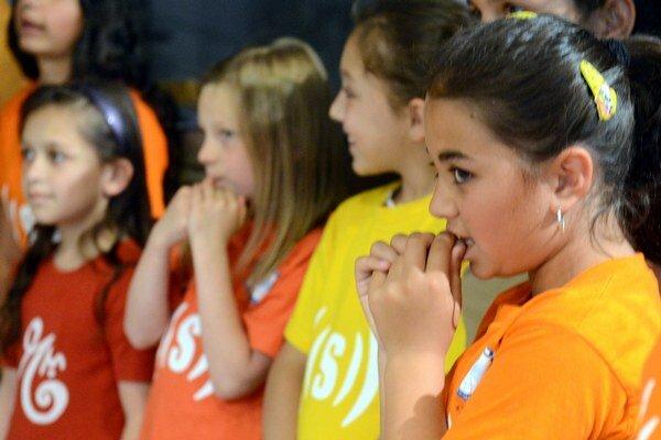 Letná škola Idy Kelarovej pomáha nielen deťom z osád.