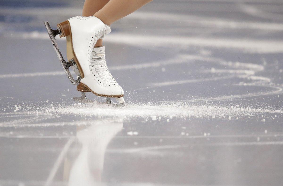 924c34b82 Letné korčuľovanie na zimnom štadióne si verejnosť užije od mája ...