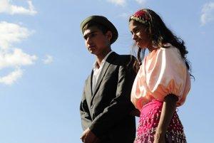 Divadlom o blahoslavenom Rómovi sa začal program odpustu