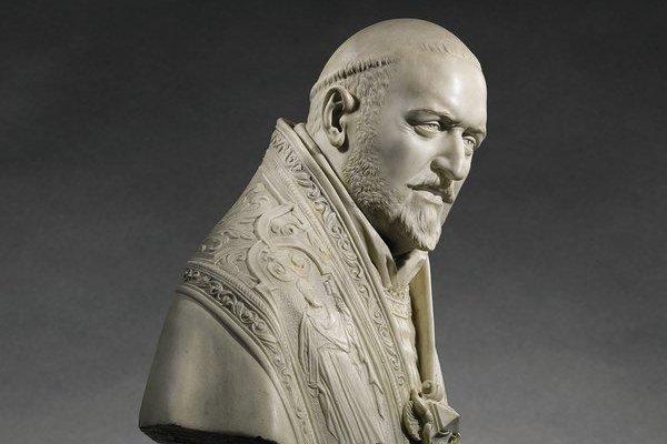 Predchádzajúcich členov odvolal minister kultúry pre kauzu okolo busty pápeža Pavla V.