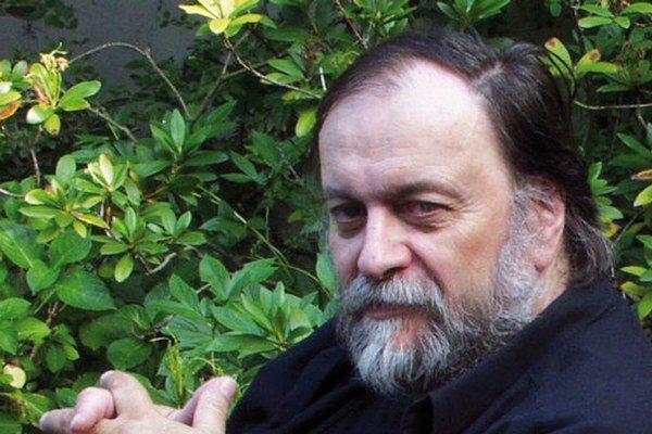 Milan Veselý vynikal predovšetkým v oblasti výstavníctva, ktorému sa venoval od začiatku svojej kariéry.