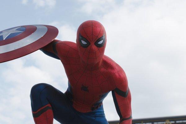 Spider-mana už v marvelovkách neuvidíme.