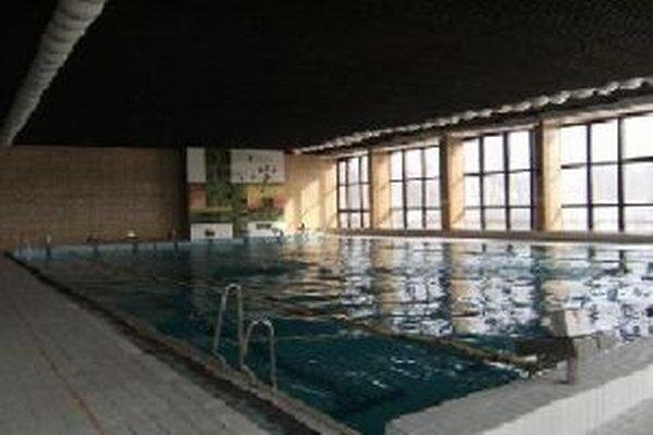 Kysučania môžu využiť na osvieženie v súčasnosti len plaváreň v Čadci.