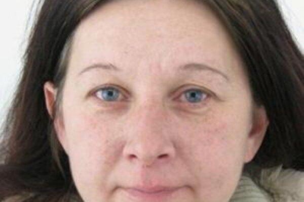 Žena z Turzovky má nastúpiť do výkonu trestu.