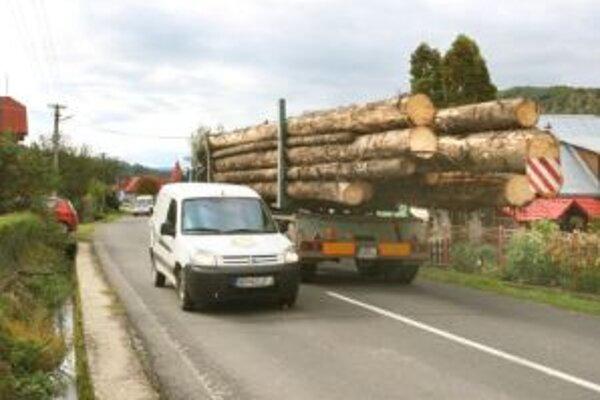 V novom roku dôjde k viacerým zmenám v zákone o podmienkach prevádzky vozidiel v premávke na pozemných komunikáciách.