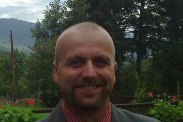 Tridsaťpäťročný čatár Daniel Kavuliak bol rodákom z Turzovky