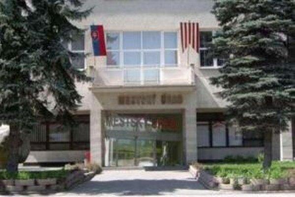 V Turzovke naďalej pracujú na projekte Komunikujúce mesto, ktorý prijali ešte v roku 2004.