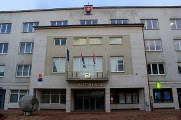 Turzovská samospráva vkročila do nového roku s vyrovnaným rozpočtom.