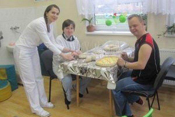 Matejovi Slabejovi a Danke Vaňovcovej sa pedigovanie zapáčilo.