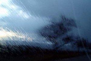 Ničivé búrky dali Kysučanom v posledných rokoch poriadne zabrať.
