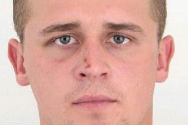 Pátranie po 24-ročnom Matúšovi Kubicovi policajti zrušili.