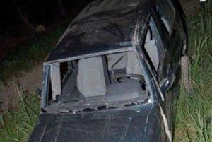 Dvadsaťpäťročný mladík prišiel o život pri včerajšej dopravnej nehode v Radôstke, časti Krasotín.