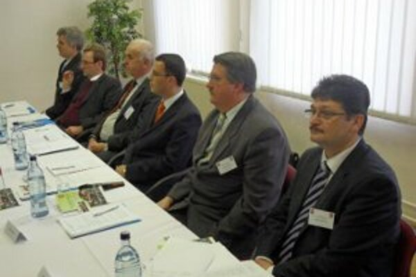 V Turzovke rokovala Slovensko-česká medzivládna komisia pre cezhraničnú spoluprácu.