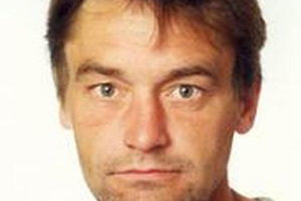 Ivana Cenigu z Nesluše hľadala polícia od marca.