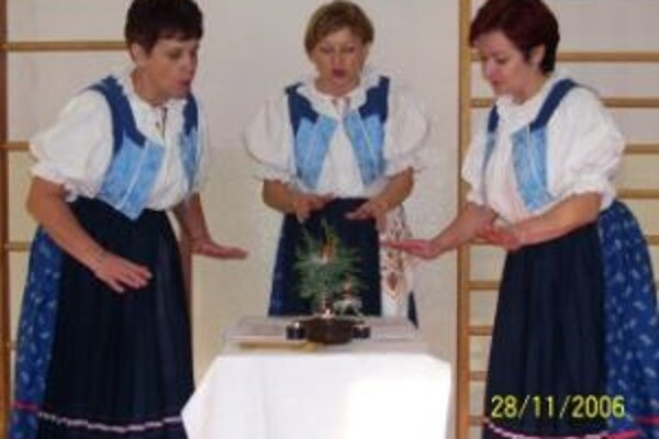 S Ondrejom sa spájajú viaceré zvyky.