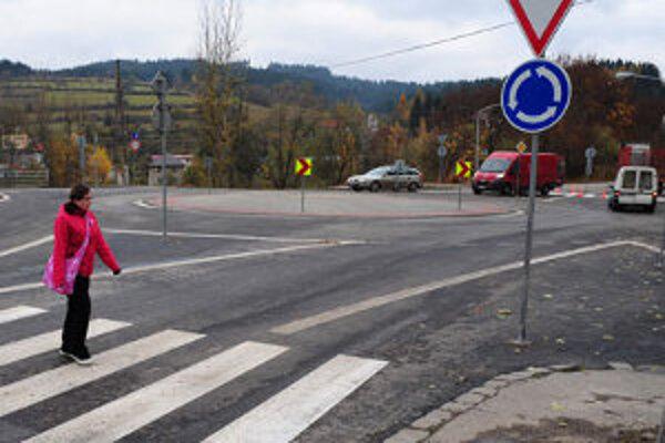 Dopravný generel, podľa neho by z mesta mali vylúčiť autobusovú aj nákladnú dopravu.