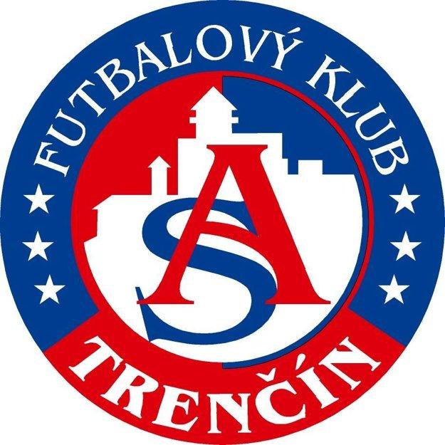 Trenčiansky klub prešiel počas celej svojej histórie, tak ako prakticky každý klub, vzostupmi aj pádmi.