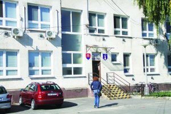 Termín podávania žiadostí bol do 30. septembra. Obecný úrad ho stihol.