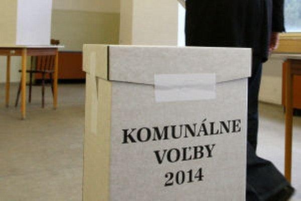 Ústavný súd po mesiacoch od volieb povedal, že práva neuznaného kandidáta na starostu v obci Prestavlky boli porušené.