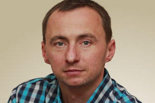 Alexandrovi Ferenčíkovi dali Kremničania prednosť pred favorizovanými kandidátmi.