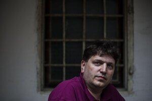 Matej Vagač, aktivista a člen iniciatívy Bratislava otvorene. Od roku 2002 bojuje za kvalitnejší život v Bratislave, spolu s iniciatívou vypracovali pre primátora návrh základného modelu verejnej participácie. Ftáčnik podľa nich počúva, no urobil