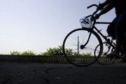 Medzi Svätým Jurom, Vajnormi a Račou bude cyklotrasa Jurava.