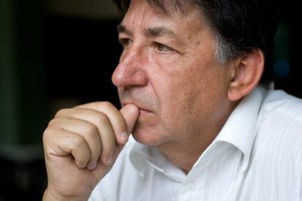 Z mestských poslancov získal najviac hlasov Ján Budaj, volilo ho takmer 10-tisíc ľudí.