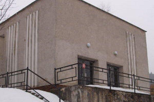 Nevyužívaný dom smútku ľudia odmietajú, chcú nový v inej časti Štefultova.