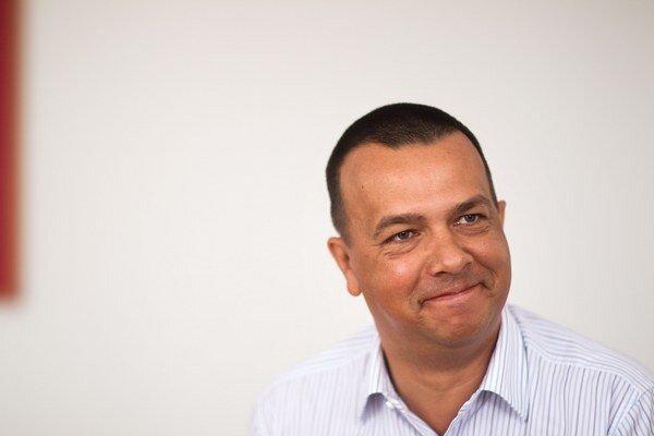 Juraj Miškov Krajcerovi verí.