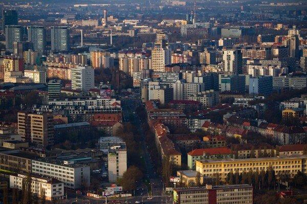Súťaž na správu mestských budov za 30 miliónov eur možno po kritike zrušia a prepracujú súťažné podmienky.