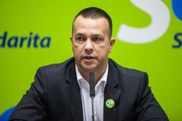 Juraj Miškov podporoval na post predsedu SaS Jozefa Kollára. Po kongrese prišiel v strane o podpredsednícku funkciu po tom, ako jeho odvolanie navrhol Sulík.