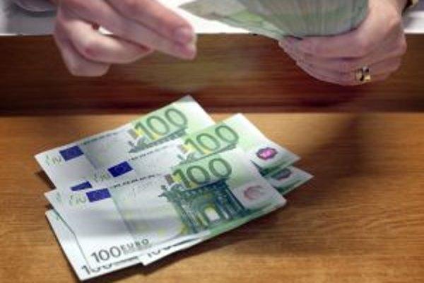 Žiarski poslanci budú o plate primátora rozhodovať len deň po termíne, od ktorého sa Ivan Černaj oficiálne vzdáva primátorskej funkcie.