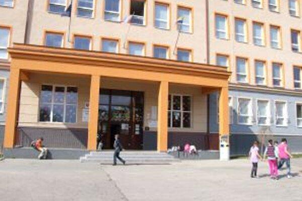 Pokusy o únosy detí si v Žiari nepamätajú. Polícia aj riaditelia škôl napriek tomu vyzývajú k ostražitosti.