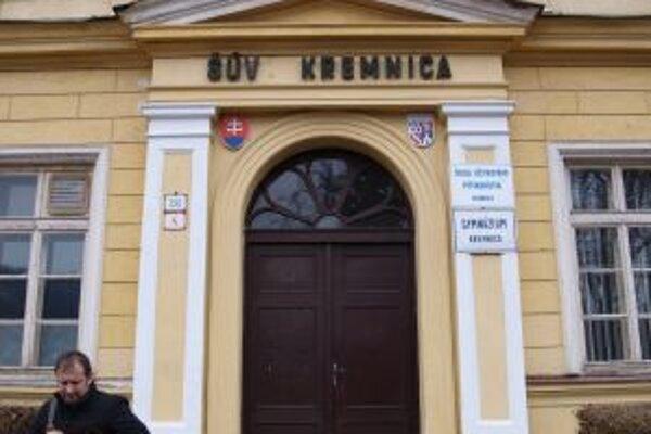 Nový zriaďovateľ kremnických stredných škôl hľadá možnosti ich ďalšieho rozvoja a presadenia sa na trhu.