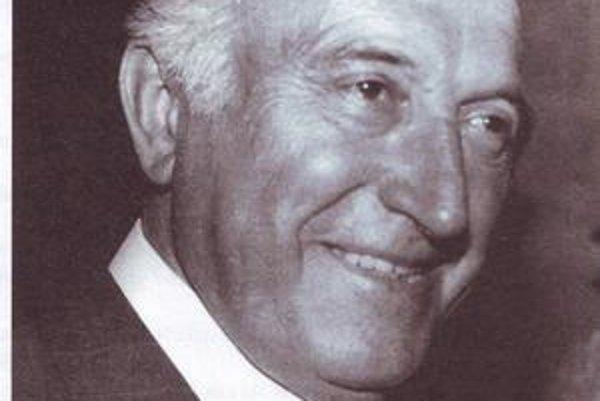 Šimon Jančo.