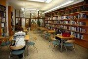 Najstaršia a najväčšia verejná knižnica v Bratislave má práve 110 rokov.