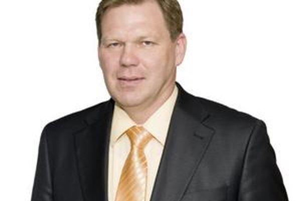 Martin Berta (KDH)