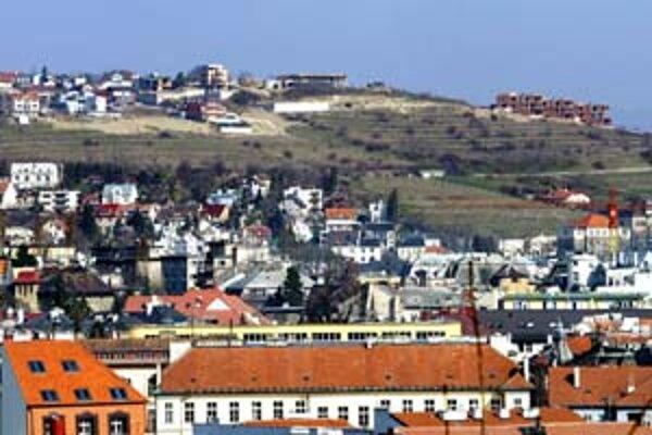 Námestník primátora Tomáš Korček sa obáva, že ak sa prijme súčasný návrh stavebného zákona, v Bratislave nastane rozdrobená a neregulovaná stavebná činnosť.