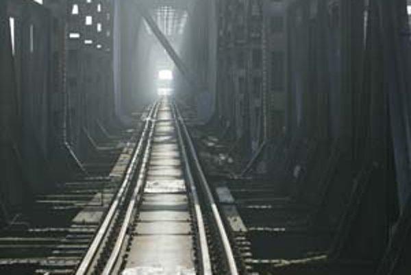 Návrhy aj spôsob výberu mosta kritizovala Komora architektov.
