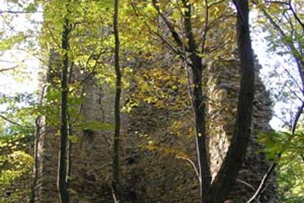 Hradiská ležia zväčša mimo turistických chodníkov v nedostupnom a zarastenom teréne. Existuje o nich len málo informácií.