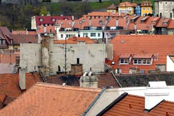 Denne prichádza do Bratislavy 160- až 200-tisíc ľudí za prácou, úradným vybavovaním alebo štúdiom.