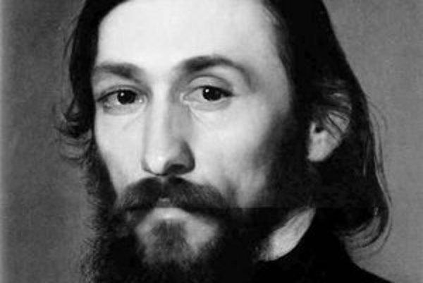 Jozef Miloslav Hurban (1817 – 1888) – farár, národný buditeľ, v rokoch 1948/49 predseda SNR.