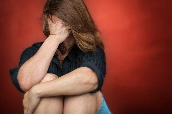 V celom kraji fungujú len dve zariadenia na pomoc týraným ženám.