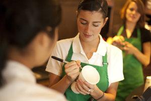 Druhá kaviareň bude v Eurovei.