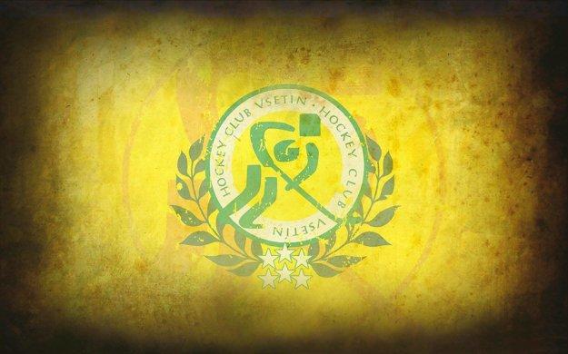 Valašský klub má bohatú a úspešnú históriu.