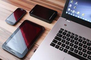 0ecfa7457 Výrobcovia mobilov zanedbávajú aktualizácie. Začali ich vyšetrovať