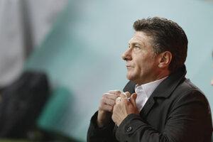Mazzarri viedol aj Inter Miláno.