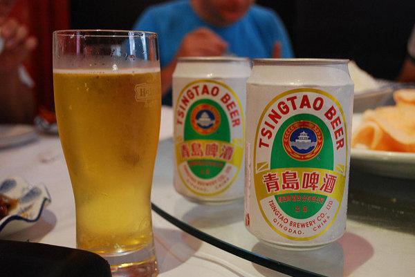 Pivo je v Číne populárnym nápojom. Teraz vedci odhalili najstarší recept na jeho výrobu.